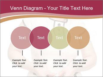 0000082166 PowerPoint Template - Slide 32