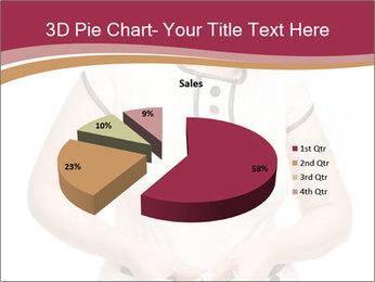 0000082166 PowerPoint Template - Slide 35
