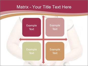 0000082166 PowerPoint Template - Slide 37