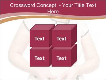 0000082166 PowerPoint Template - Slide 39