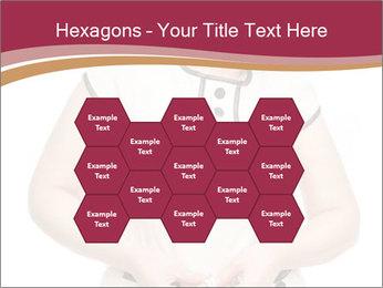 0000082166 PowerPoint Template - Slide 44
