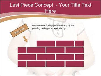 0000082166 PowerPoint Template - Slide 46