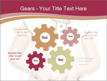 0000082166 PowerPoint Template - Slide 47