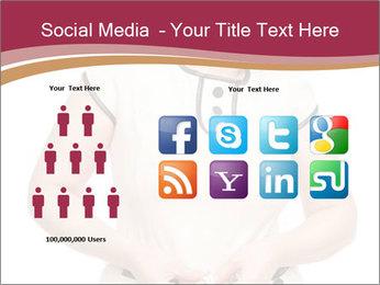 0000082166 PowerPoint Template - Slide 5