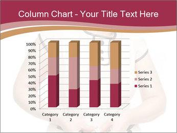 0000082166 PowerPoint Template - Slide 50