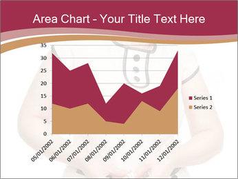 0000082166 PowerPoint Template - Slide 53