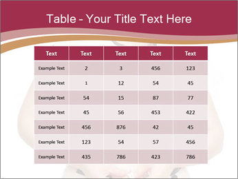 0000082166 PowerPoint Template - Slide 55