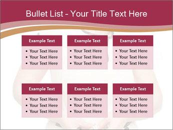 0000082166 PowerPoint Template - Slide 56