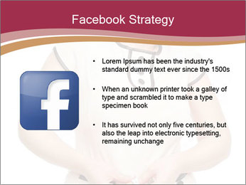 0000082166 PowerPoint Template - Slide 6