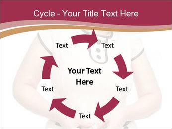 0000082166 PowerPoint Template - Slide 62