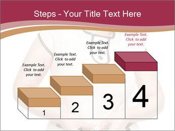0000082166 PowerPoint Template - Slide 64