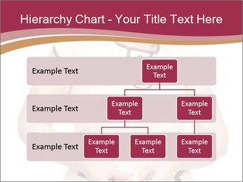 0000082166 PowerPoint Template - Slide 67