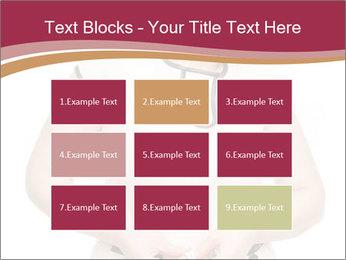 0000082166 PowerPoint Template - Slide 68