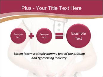 0000082166 PowerPoint Template - Slide 75