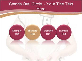 0000082166 PowerPoint Template - Slide 76