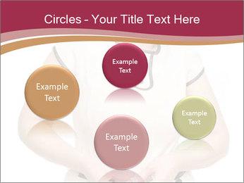 0000082166 PowerPoint Template - Slide 77