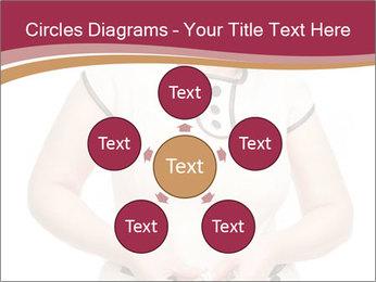 0000082166 PowerPoint Template - Slide 78