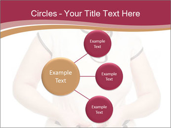 0000082166 PowerPoint Template - Slide 79