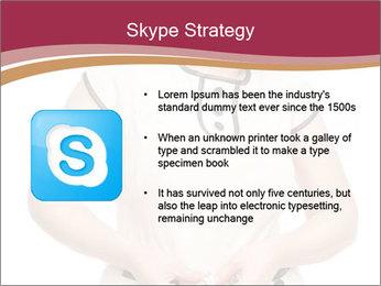 0000082166 PowerPoint Template - Slide 8