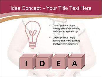 0000082166 PowerPoint Template - Slide 80