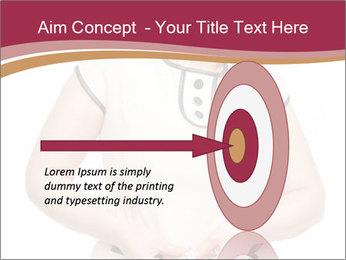 0000082166 PowerPoint Template - Slide 83