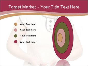 0000082166 PowerPoint Template - Slide 84