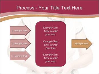 0000082166 PowerPoint Template - Slide 85