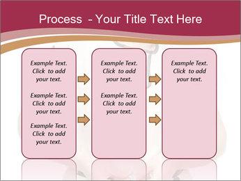 0000082166 PowerPoint Template - Slide 86