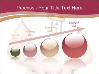 0000082166 PowerPoint Template - Slide 87