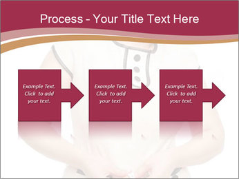 0000082166 PowerPoint Template - Slide 88