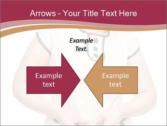 0000082166 PowerPoint Template - Slide 90