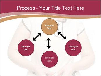 0000082166 PowerPoint Template - Slide 91