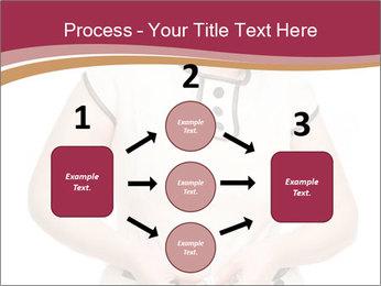 0000082166 PowerPoint Template - Slide 92