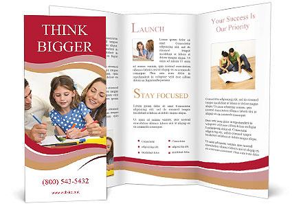 0000082167 Brochure Templates