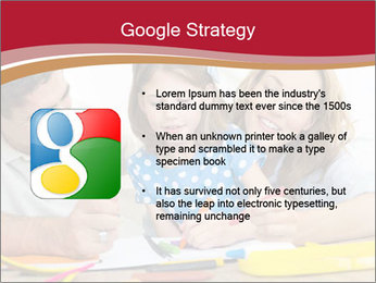 0000082167 PowerPoint Template - Slide 10