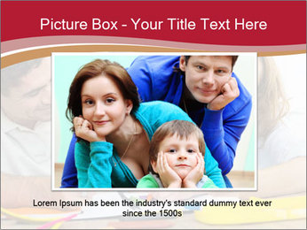 0000082167 PowerPoint Template - Slide 15