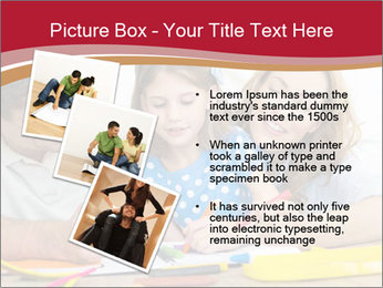 0000082167 PowerPoint Template - Slide 17