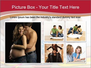 0000082167 PowerPoint Template - Slide 19