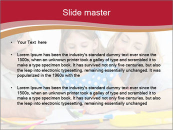 0000082167 PowerPoint Template - Slide 2