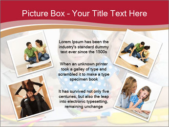 0000082167 PowerPoint Template - Slide 24