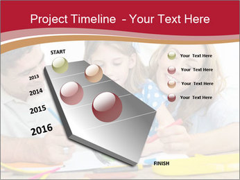 0000082167 PowerPoint Template - Slide 26