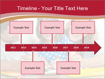 0000082167 PowerPoint Template - Slide 28
