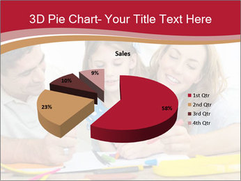0000082167 PowerPoint Template - Slide 35