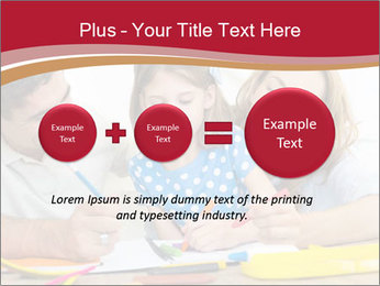 0000082167 PowerPoint Template - Slide 75