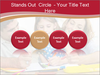 0000082167 PowerPoint Template - Slide 76