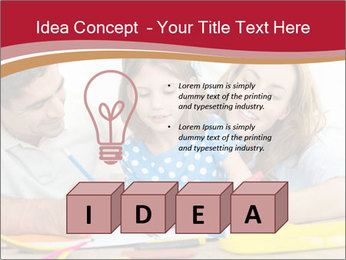 0000082167 PowerPoint Template - Slide 80