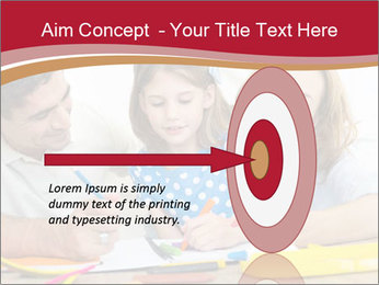 0000082167 PowerPoint Template - Slide 83