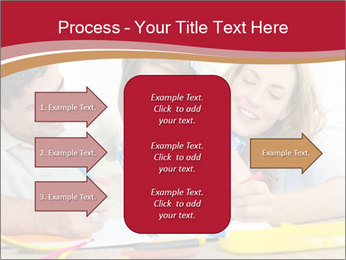 0000082167 PowerPoint Template - Slide 85