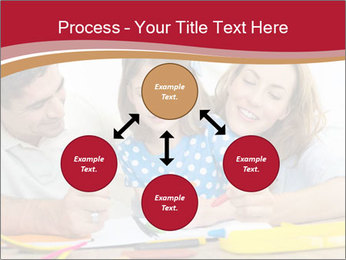 0000082167 PowerPoint Template - Slide 91