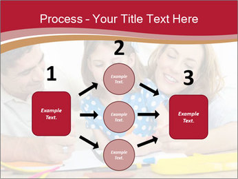 0000082167 PowerPoint Template - Slide 92